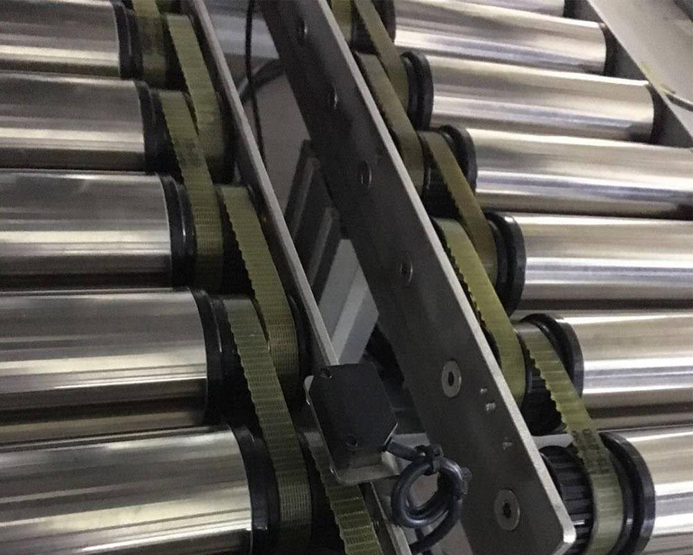 专业苏州自动包装生产线厂家